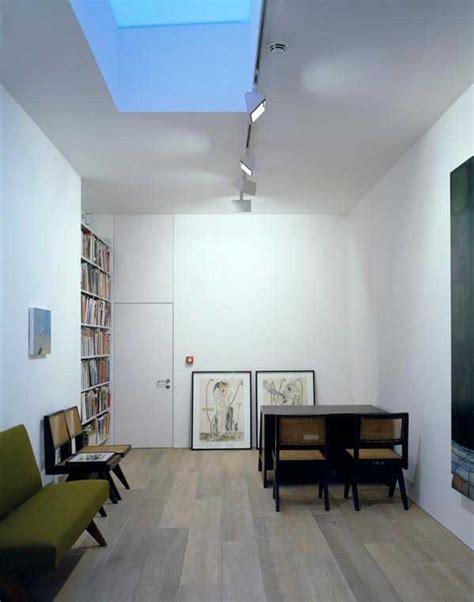 design art gallery london art gallery designs galleries interiors buildings e