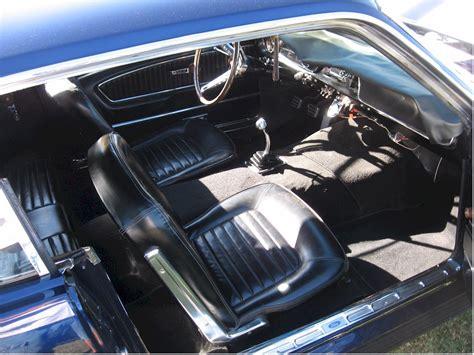 65 mustang upholstery 1966 mustang fastback interior kits 1965 73 mustang html