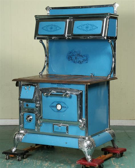 stoves antique wood buring cook stoves