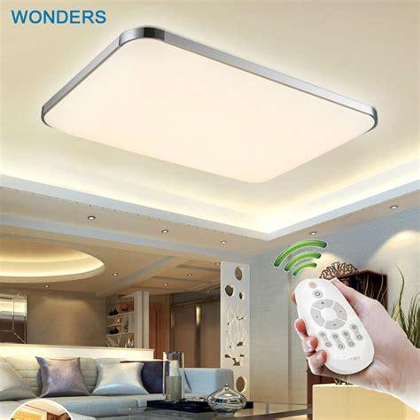 indoor ceiling lights popular contracted ceiling lights indoor lighting led
