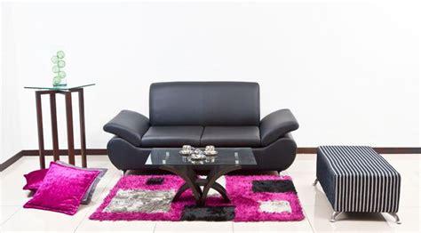 sofas modernos galeria montecarlo venta de muebles en