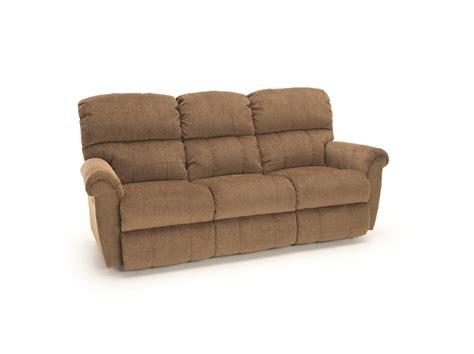 höffner sofa steinhafels briggs recline sofa