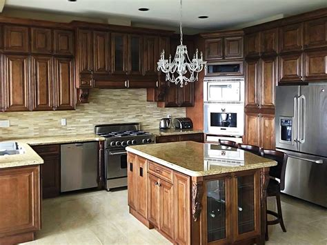 president kitchen cabinet president 39 s cabinet kitchen diy cabinet refacing with pallet board things to awesomehome net
