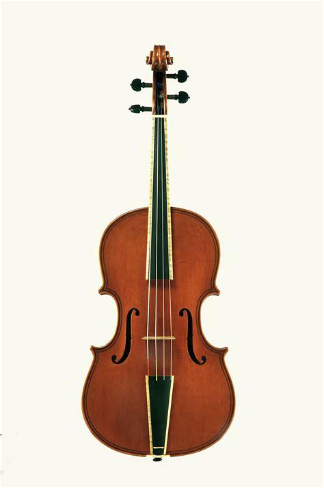 imagenes instrumentos musicales violin fotos gratis guitarra instrumento musical ilustraci 243 n