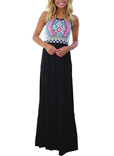 Tunic Dress Jumbo Big Size Nanda best 25 summer maxi size clothes plus size dresses