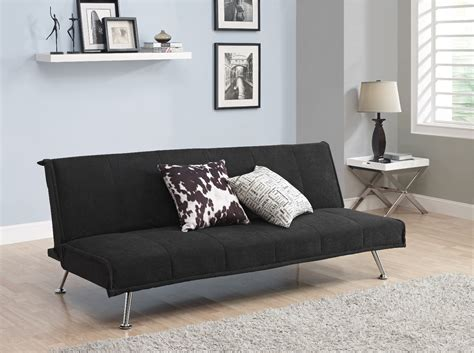 most comfortable couches 2016 the best 28 images of most comfortable modern sofa