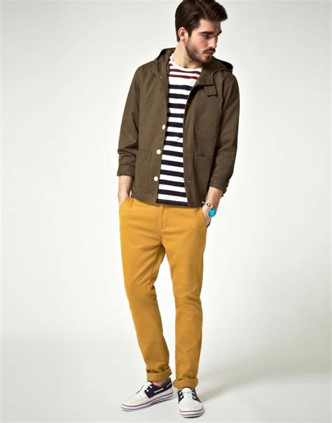 mens fashion trends 2015 men s spring fashion trends 6 outfits style pictures fashdea