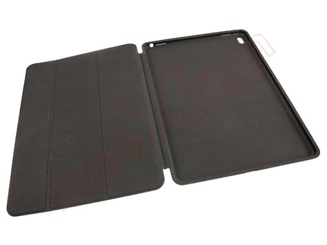 funda tablet 9 7 pulgadas funda negra tipo agenda para tablet ipad pro 2 de 9 7 pulgadas