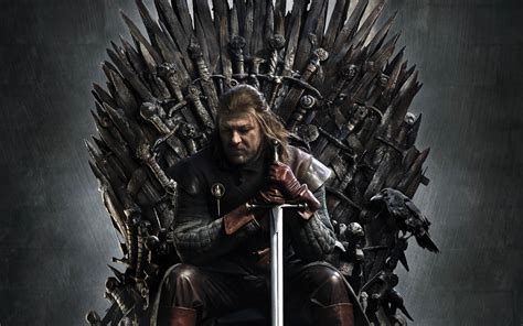 wallpaper game of thrones 1080p game of thrones wallpaper ned stark hd 1080p hd wallpapers