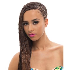 veanessa marley braid hair styles janet collection synthetic hair marley 3x afro twist braid