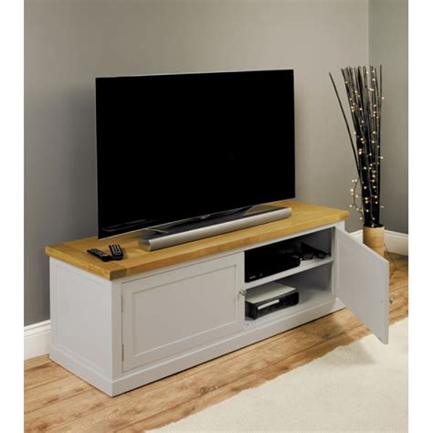 wooden television cabinets with doors wooden cabinets living room at wooden furniture