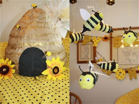 How To Make A Paper Beehive - fighting against what is february 2011