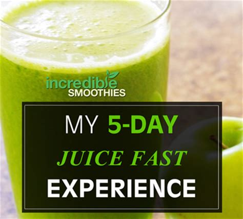 1 Day Juice Fast Detox by 187 Strengthen And Detox How To Strategize Your Health
