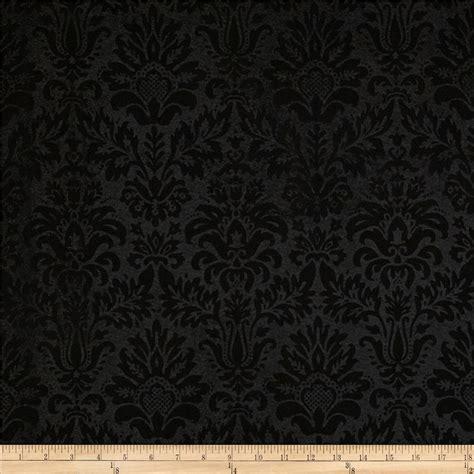 pattern black fabric black polyester felt fabric com