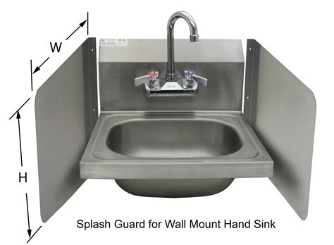 kitchen sink splash guard splash guard for bathroom sink 28 images splash guard
