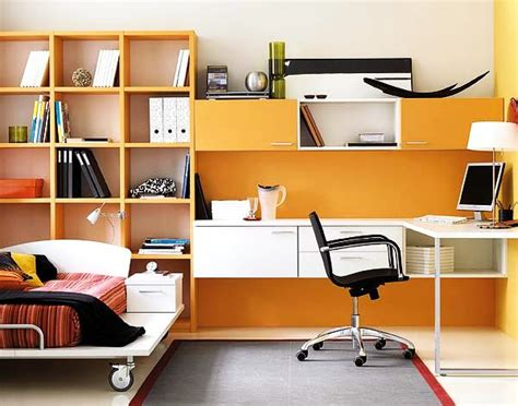 bookshelves for boys boys rooms inspiration 29 brilliant ideas
