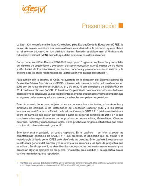 resultados de evaluacin de permanencia informe individual de resultados de evaluacion de