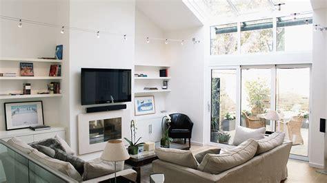 design apartment in porta venezia flats for rent in furnished apartments for long term rent in paris latest