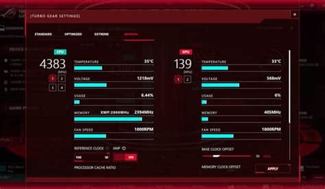 Acmic A10 Pro inilah 8 kegaharan spesifikasi asus rog gx800 laptop watercooling terbaik
