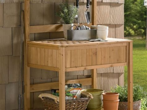 merry garden potting bench merry garden potting bench 28 images merry products