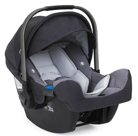 nuna pipa car seat base nuna pipa jett infant car seat w base