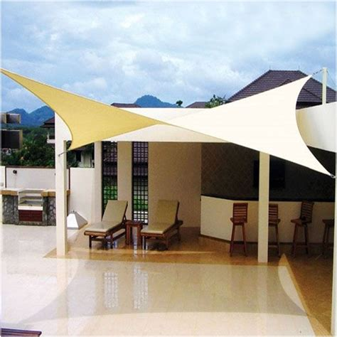 sail patio cover best products 187 melissal gill