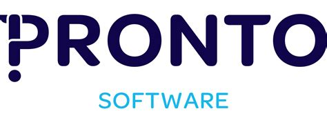 pronto pronti pronto xi software pronto erp crm software scope systems