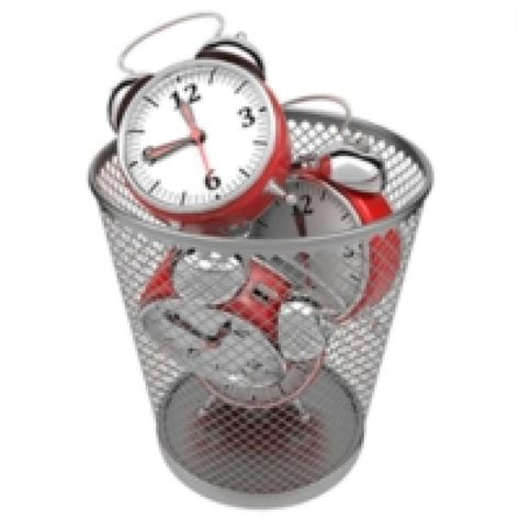 Time Waster Time by 2013 Wasting Time At Work Survey Sfgate