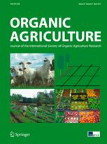 open access multimodality and writing center studies books organic agriculture incl option to publish open access