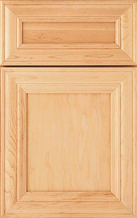 74 Best Images About Homecrest Door Styles On Pinterest Cabinet Door Overlay Styles