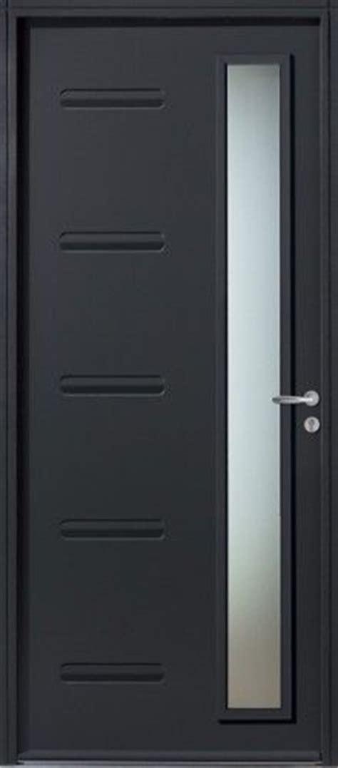 Isolation Phonique Porte D Entrée 802 by Les 25 Meilleures Id 233 Es De La Cat 233 Gorie Vitrage Sur