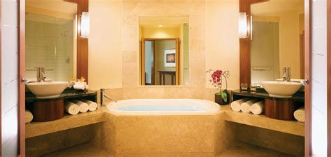 cove rooms deluxe suites bahamas hotel room atlantis paradise island