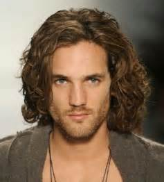 lads hairstyles 2015 10 mens long curly hairstyles mens hairstyles 2017
