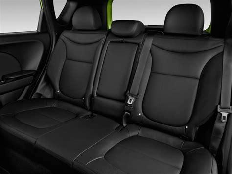 Seat Covers For Kia Soul by Seat Covers Kia Soul Seat Covers