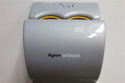 Dyson Airblade Meme - vous allez 234 tre d 233 go 251 t 233 s par cette 233 tude sur les s 232 che