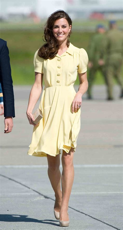 Kate Middleton Wardrobe by Kate Middleton Style Kate Middleton S Maternity Style Moments Just Keep Getting Better