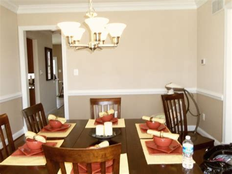 home interior redesign interior redesign redesign staging home staging html