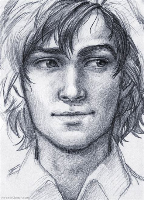 Sketches Faces by Pin By Maeve Dunaway On Drawings