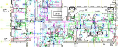 home hvac design on classic nice image of new 834 215 1024 hvac duct design services residential commercial