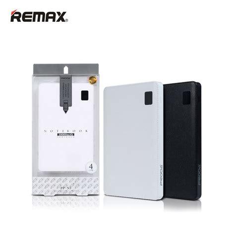 Power Usb Mobil aliexpress buy remax proda mobile power bank