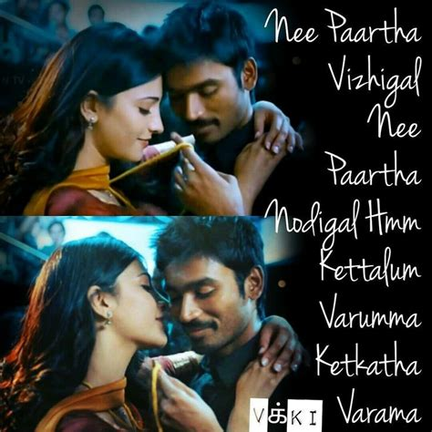 tamil movie song quotes images 541 best cinemas images on pinterest cinema cinema