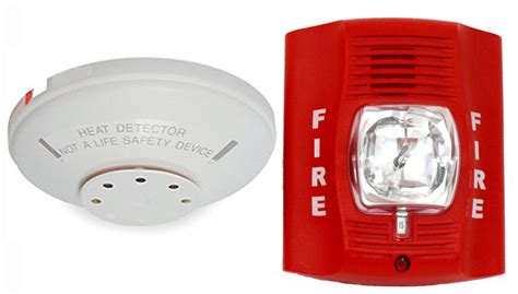 strobe light smoke alarms fire alarm strobe light iron blog