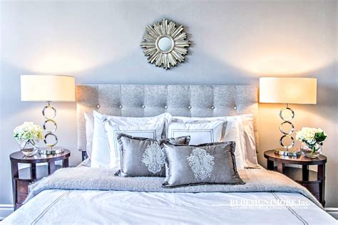 home staging bedroom bedroom staging home design