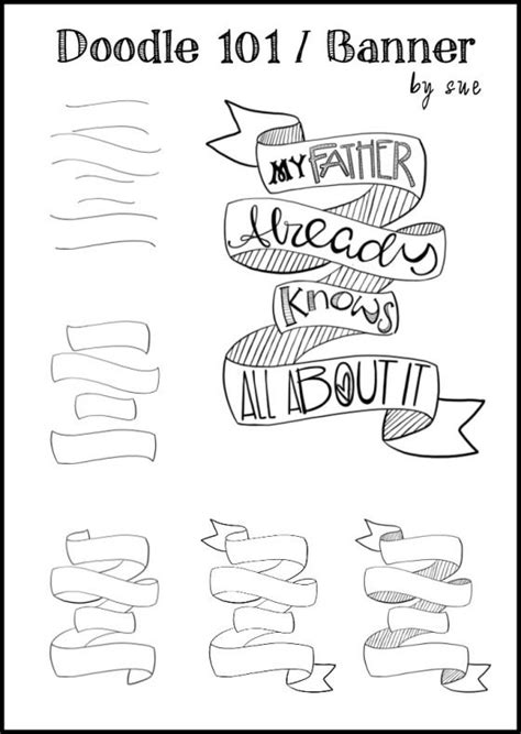doodle god wheat recipe 2505 best images about clip doodling on