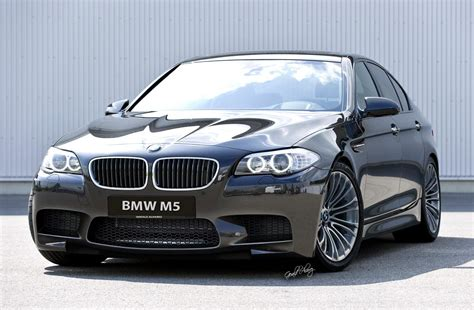 2012 bmw m5 photos price specifications reviews