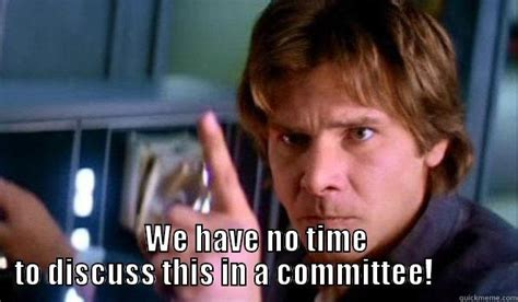 Finger Pointing Meme - government shutdown han solo quickmeme