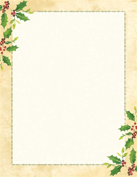 How To Make A Paper Border - borders for school projects on paper cliparts co