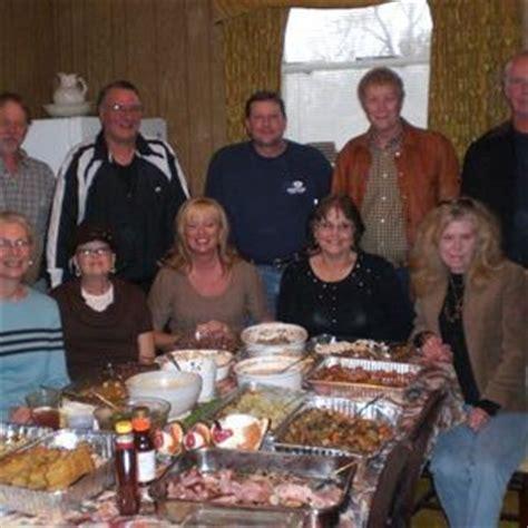 wendy schoppe obituary greenville restland