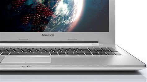 buy lenovo       laptop core
