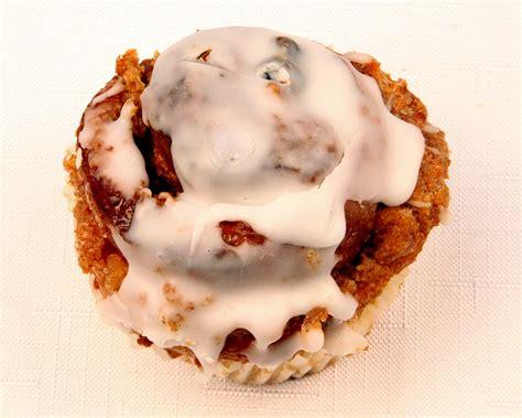 Cupcake Cinnamon cinnamon babka cupcakes 6 ostrovitsky s bakery